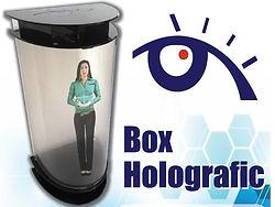 Box Holografico.JPG