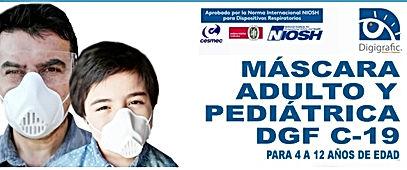Promo mascara DGF.jpg