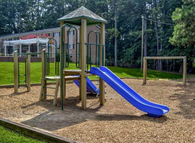 1794 Playground.jpg