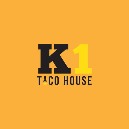 k1taco_house-01.jpg