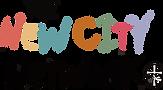 New+City+Network+Logo+-+Full+Transparent