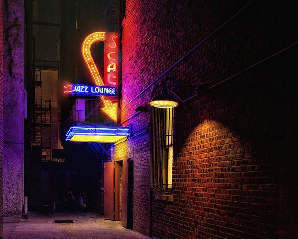 scat-jazz-lounge-debby-richards.jpg