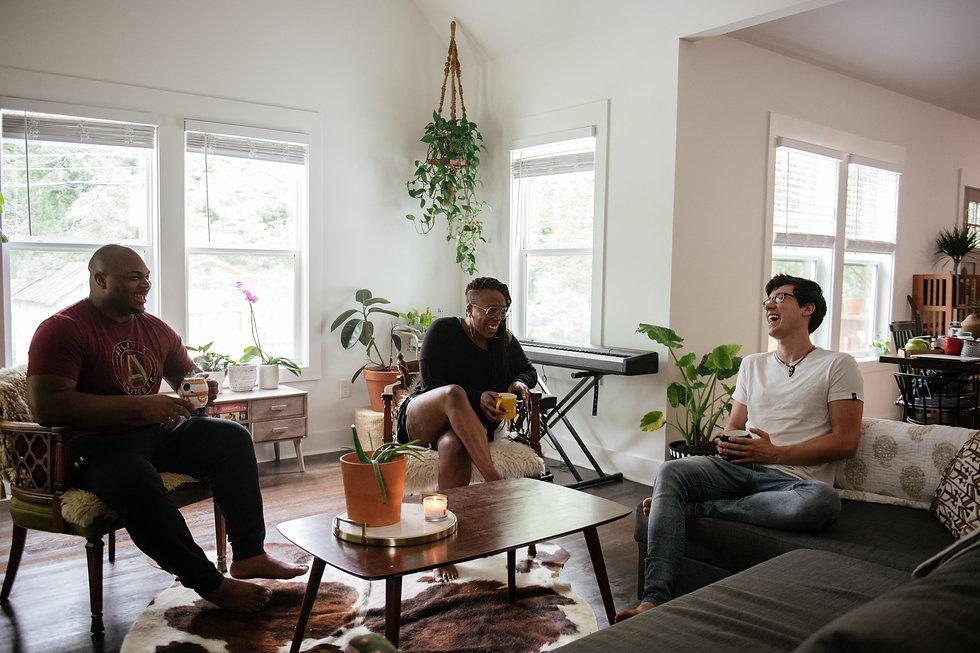 Baker Rd - living room with tenants.jpg