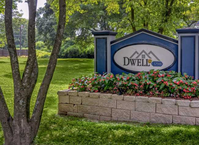 Dwell _ 1794-Entrance.jpg