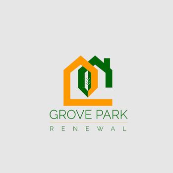 grove_park_renewal-01.jpg