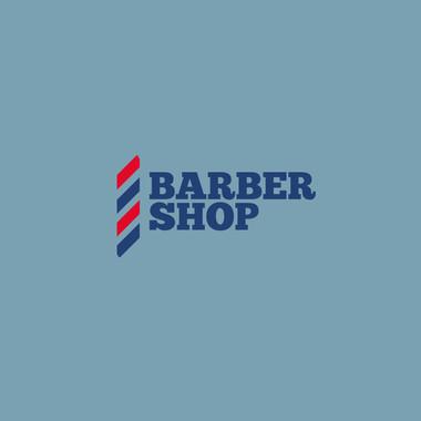 barbeshop-01-01.jpg