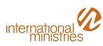 international ministries.png