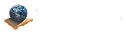 pallentcentral logo_white.png