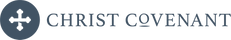 Logo+(Blue+Horizontal).png