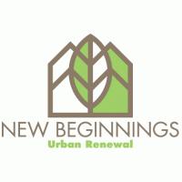 new_beginnings_urbanrenewal.png