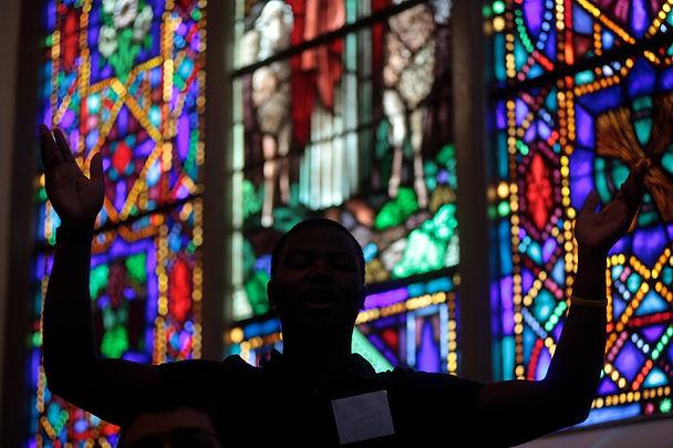 south city church st louis.jpg