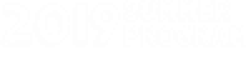 summer program logo.png