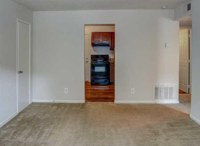 living room images.jpg