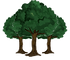 Trees_logo.png