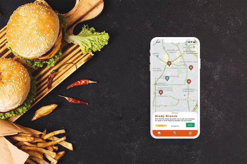 food_truck_burger.jpg