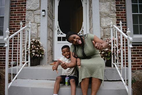LaTonya-King -front steps.jpg