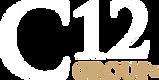 c12-logo.png