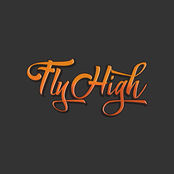 fly_high_logo-01-01.jpg