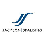 js_logo-01.png