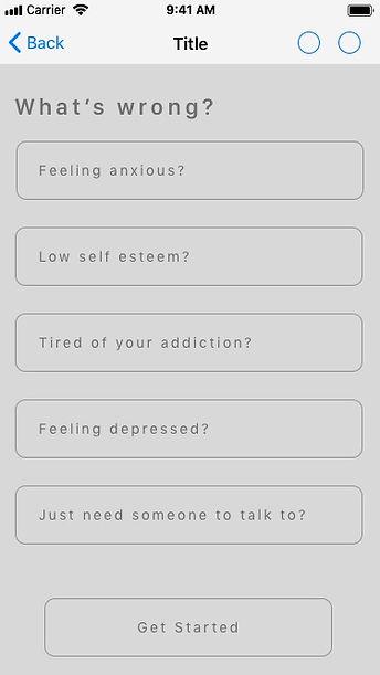 Symptoms Screen.jpg