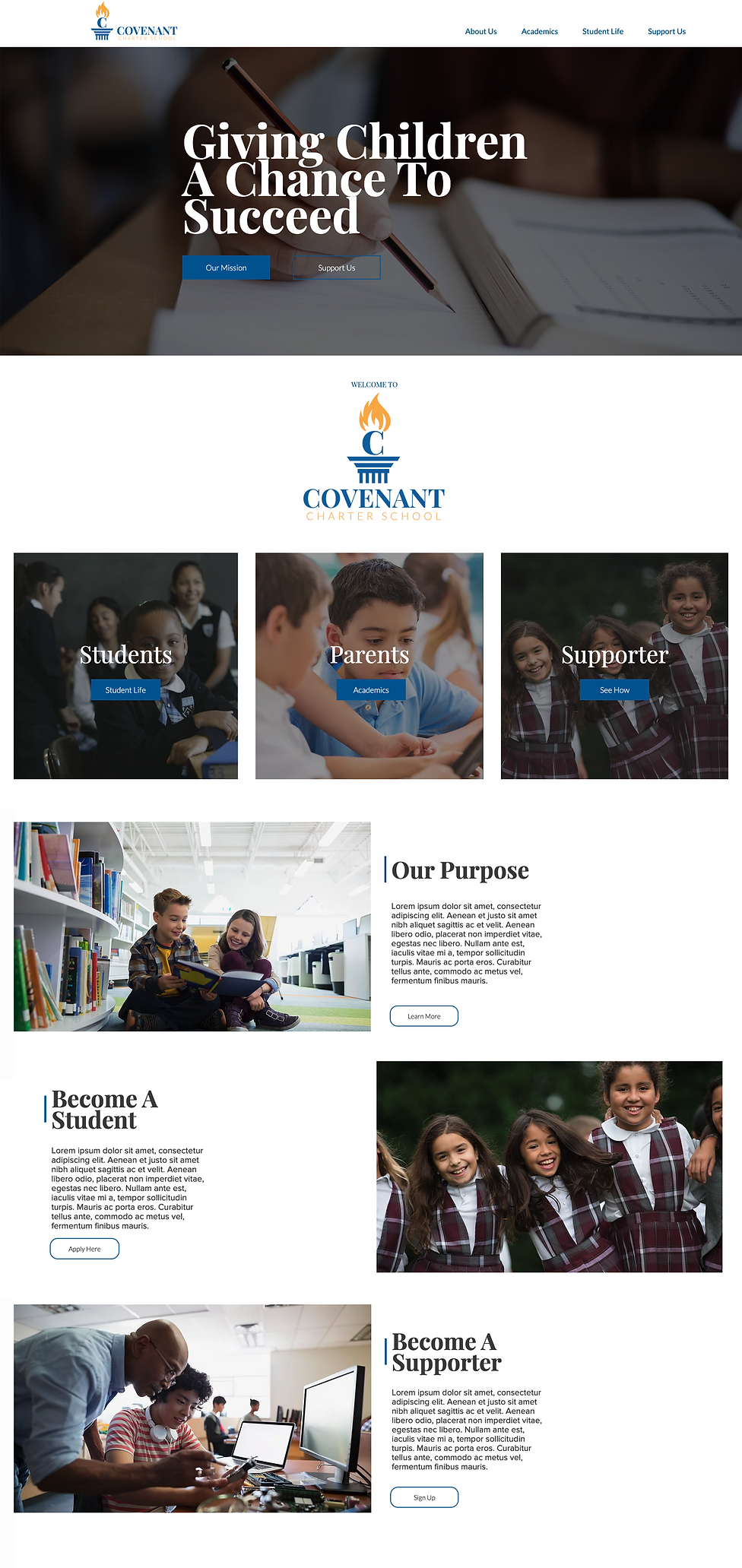 covenant_charter.png