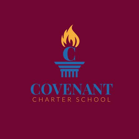 covenant_charter-01.jpg