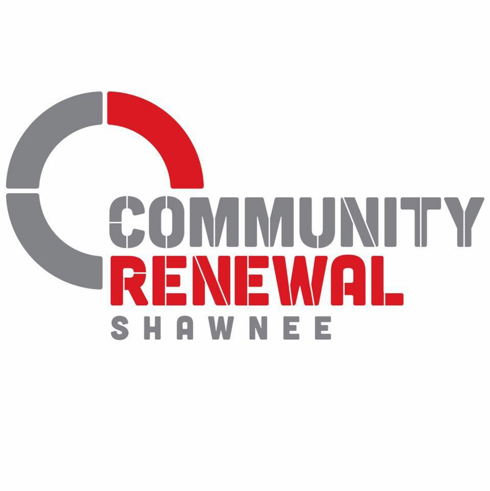 community-renewal-logo.jpg