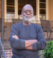 Levette - headshot- 2019-03_edited.png