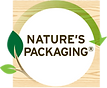 Natures packaging logo.png