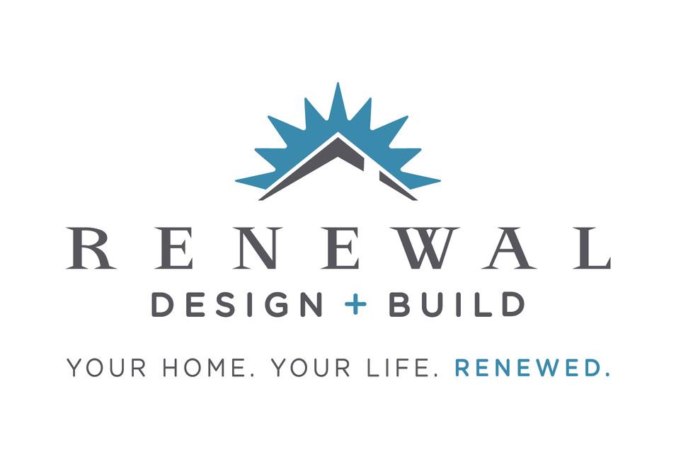 renewal_logos_CMYK_with_tag.jpg