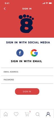 Sign In.jpg