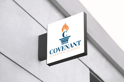 covenant_charter_display.png