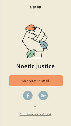 Sign Up Screen.png