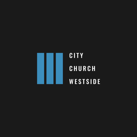 City_church_westside-01.jpg