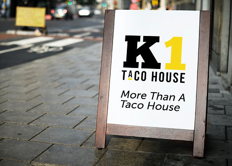 k1_tacohouse_display.jpg