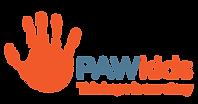 PAWkid logo_horizontal_tagline.png