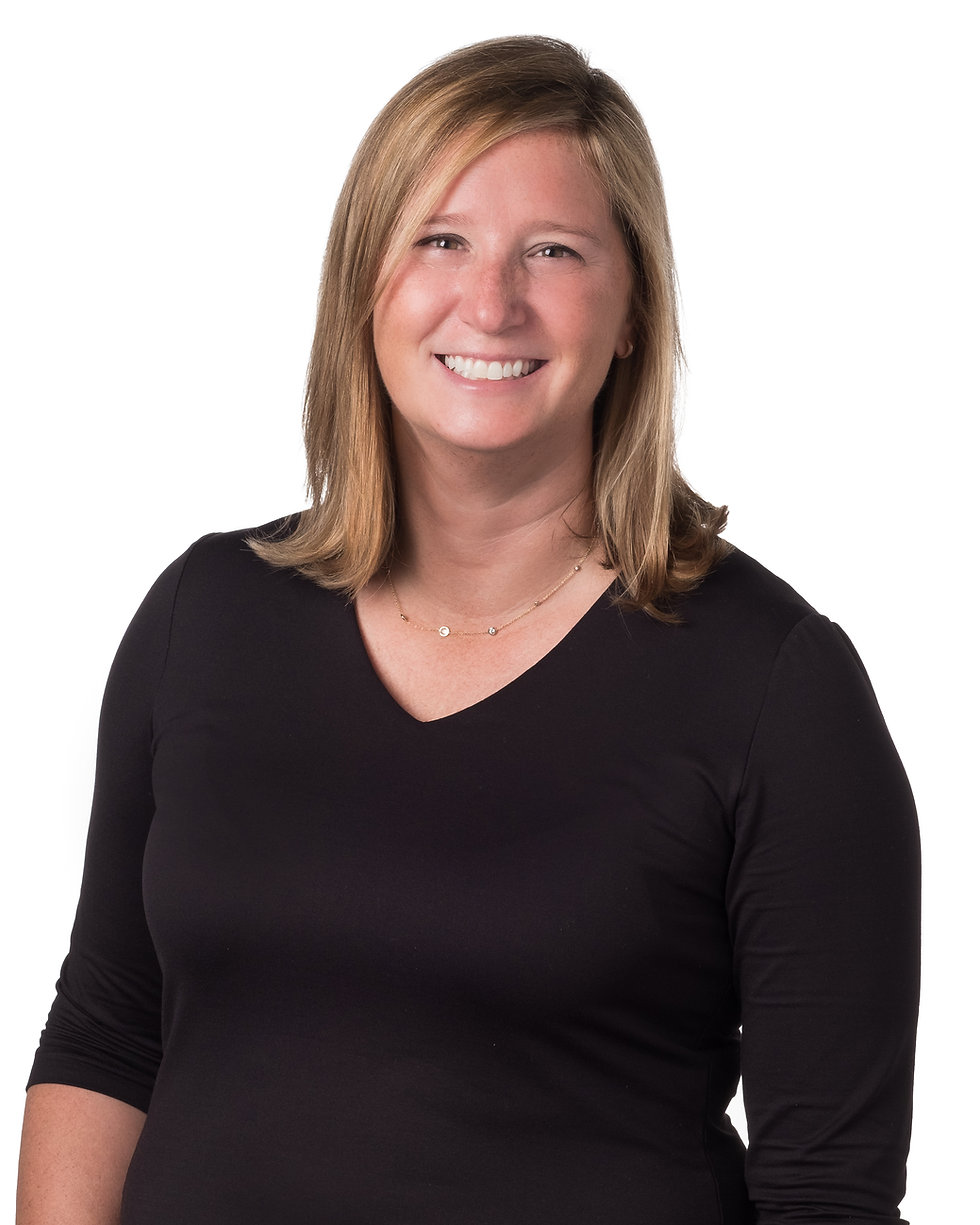 Megan Nellen
