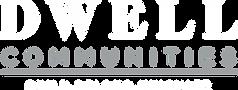 Dwell Logo 2_white.png