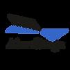 Logo Alves Braga_Perfil_Redes_Sociais.png