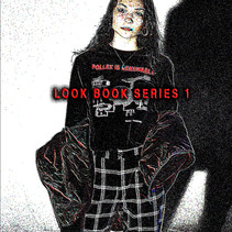 Look book gallery test