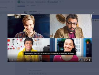 Skype for Business會議服務! 立即登記試用可獲高達$3,000*首月月費優惠