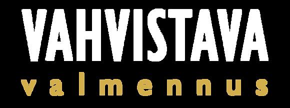 VahvistavaVal_logo_Wh_N_Bam.png