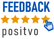 feedback-p.png