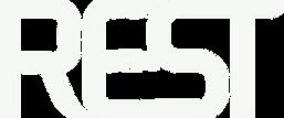 Logo rest.png
