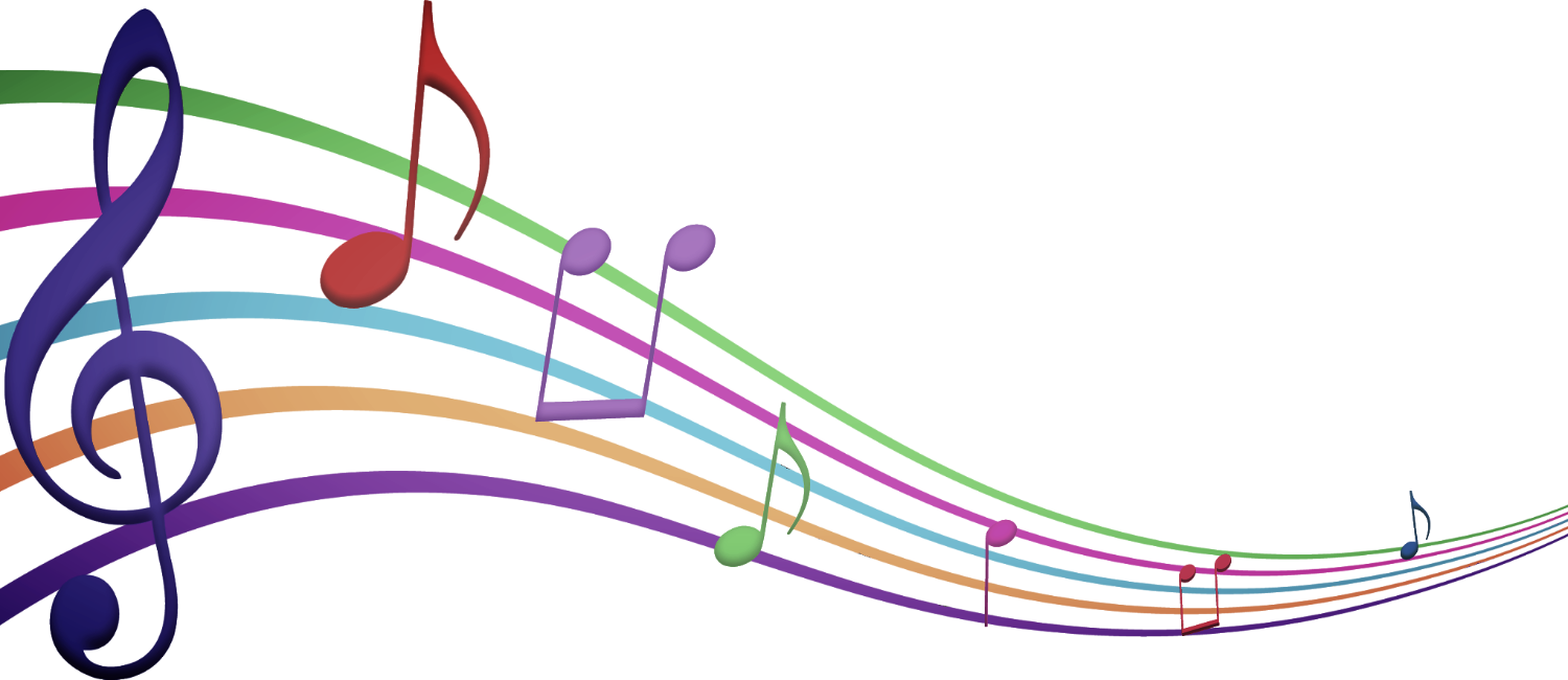 music-notes-clip-art_edited