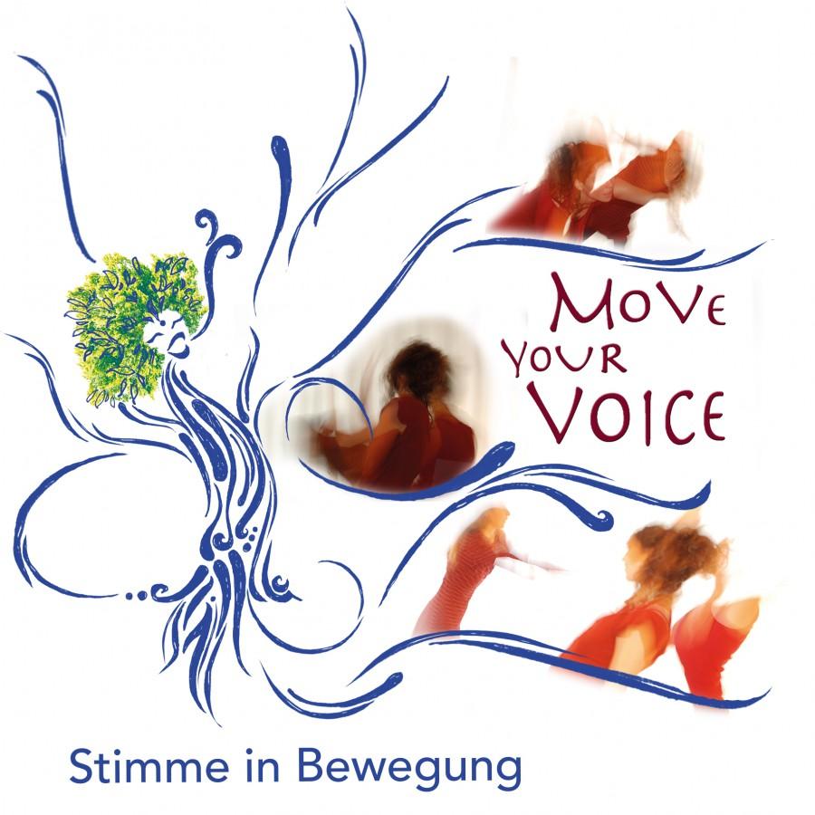 Move_Your_Voice_Stimme_in_Bewegung_Hannah_Breithaupt-900x900