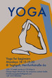 !NEW! Yoga for beginners