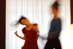 Move Your Voice Unterpunkt und Slider 7
