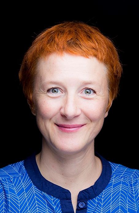 Tanika Sajatovic 2017