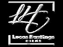 Lucas Hastings BOX LOGO SILVER.png